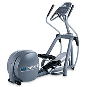 precor_efx_556_elliptical_b377