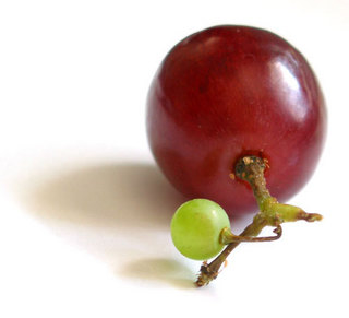peculiar_grape