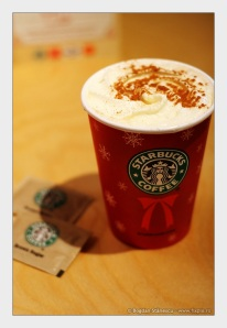 05_gingerbread_latte
