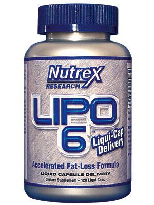 nutrex-lipo-6-120-cap