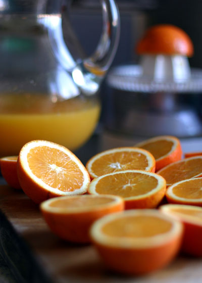orange-juice-for-web-2jpg