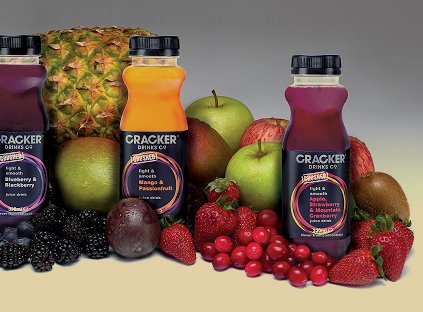 cracker_fruit_juice_cracker_drinks_not_from_concentrate
