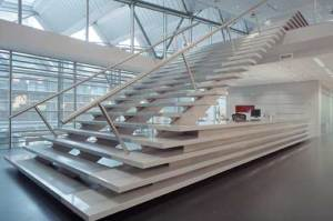 modern_stairs_vc_03