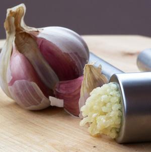 20071016_garlic.jpg