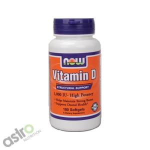 vitamin-d-1000_1