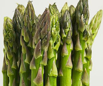 howtosauteasparagus01-main_Full