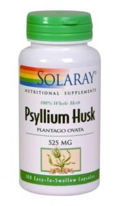 Psyllium Husk 1382_730x460
